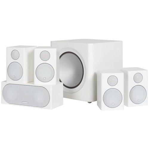 Monitor Audio Radius R90HT1 - Home Cinema Set