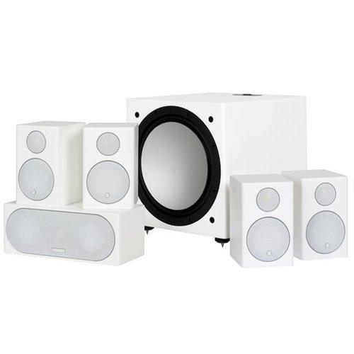 Monitor Audio Radius R90HT12 - Home Cinema Set