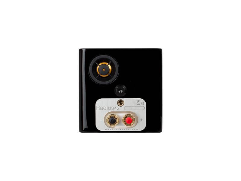 Monitor Audio Monitor Audio Radius 45 - Satelietluidspreker