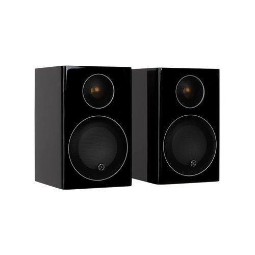 Monitor Audio Monitor Audio Radius 90 - Boekenplank Speaker