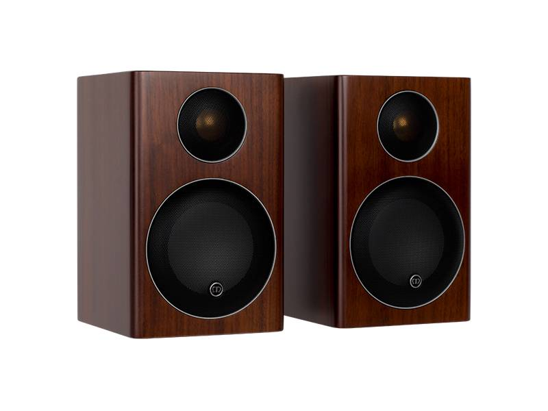 Monitor Audio Monitor Audio Radius 90 - Boekenplank Speaker