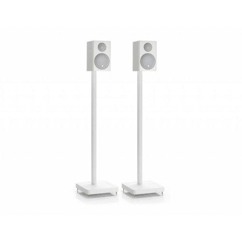 Monitor Audio Radius Serie - Stand  (Radius 45 0f 90)