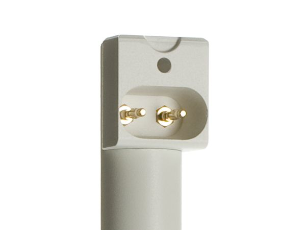 Monitor Audio Monitor Audio Radius Serie - Stand  (Radius 45 0f 90)