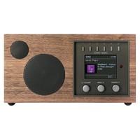 Solo - Streaming - DAB+ en internetradio - Walnoot