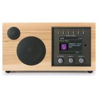 Solo - Streaming - DAB+ en internetradio - Hickory