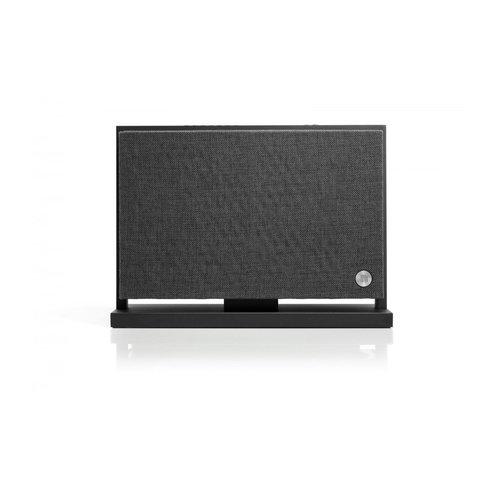 Audio Pro Audio Pro A40 - Connected Internet en Bluetooth Speaker