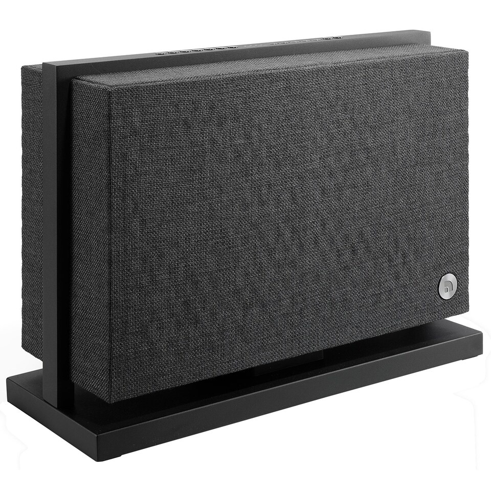 Audio Pro A40 - Connected Internet en Bluetooth Speaker