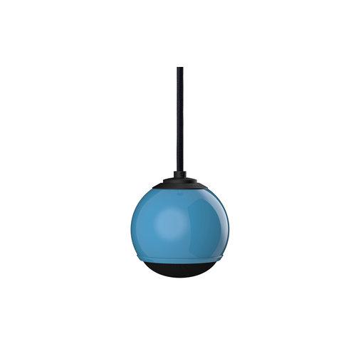 Gallo Acoustics Micro Droplet - Hangende Speaker - Blauw