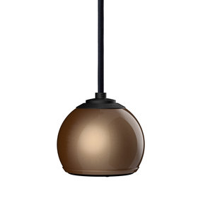 Gallo Acoustics Micro SE Droplet - Hangende Speaker - Bronze