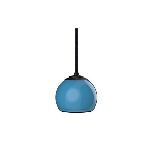 Gallo Acoustics Gallo SE Micro Droplet - Hangende Speaker - Blauw (Per Stuk)