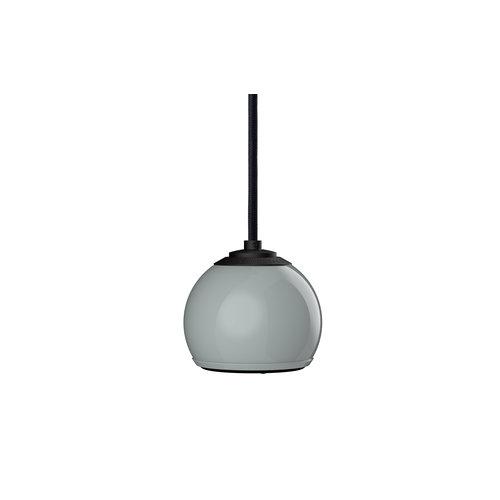 Gallo Acoustics Gallo SE Micro Droplet - Hangende Speaker - Grijs (Per Stuk)