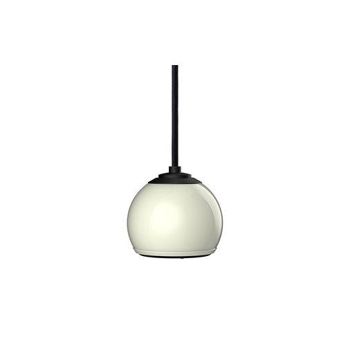 Gallo Acoustics Gallo SE Micro Droplet - Hangende Speaker - Creme (Per Stuk)