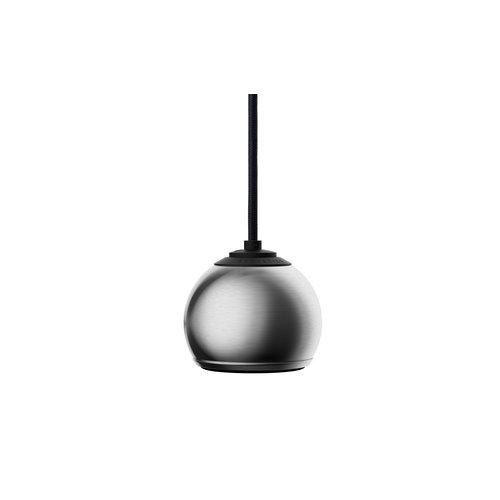 Gallo Acoustics Gallo SE Micro Droplet - Hangende Speaker - Zilver (Per Stuk)