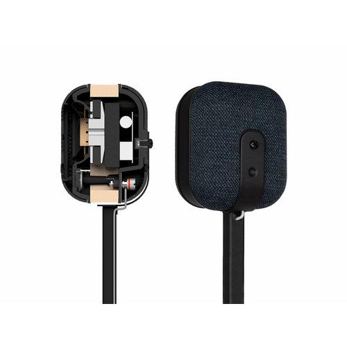 Monitor Audio Monitor Audio Mass 2G - Satelliet Speaker - Zwart ( per stuk )