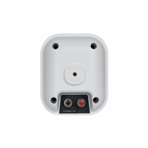 Monitor Audio Monitor Audio Mass 2G - Satelliet Speaker - Grijs ( per stuk )