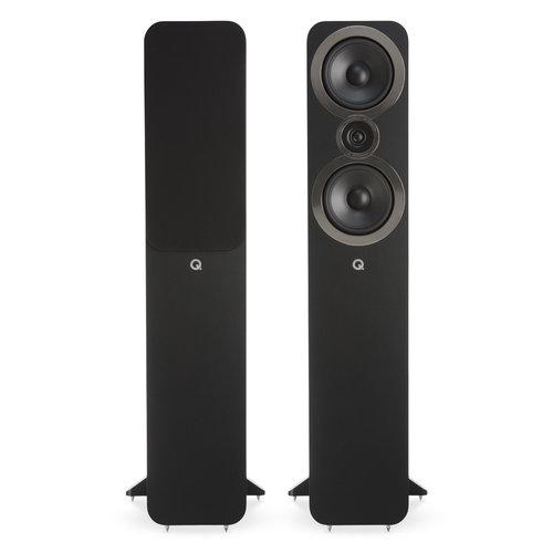 Vloerstaande Speakers