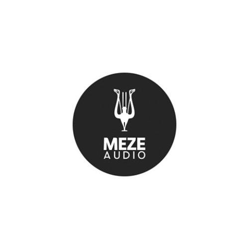 Meze Audio - Hoofdtelefoons