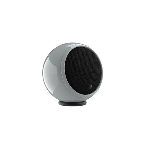 Gallo Acoustics Gallo Acoustics Micro - Satelliet Luidspreker - Grijs
