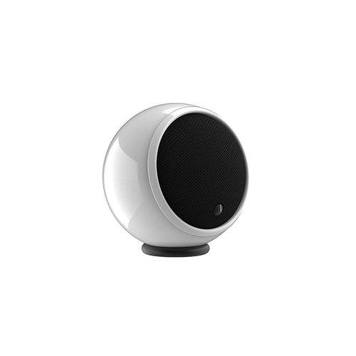 Gallo Acoustics Gallo Acoustics Micro - Satelliet Luidspreker - Hoogglans Wit
