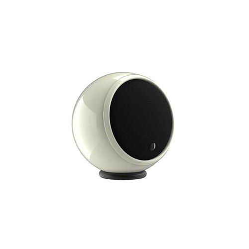 Gallo Acoustics Gallo Acoustics Micro - Satelliet Luidspreker - Crème