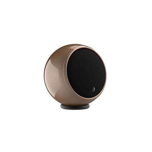 Gallo Acoustics Gallo Acoustics Micro - Satelliet Luidspreker - Bronze