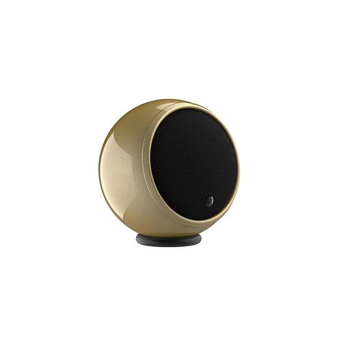 Gallo Acoustics Gallo Acoustics Micro - Satelliet Luidspreker - Goud