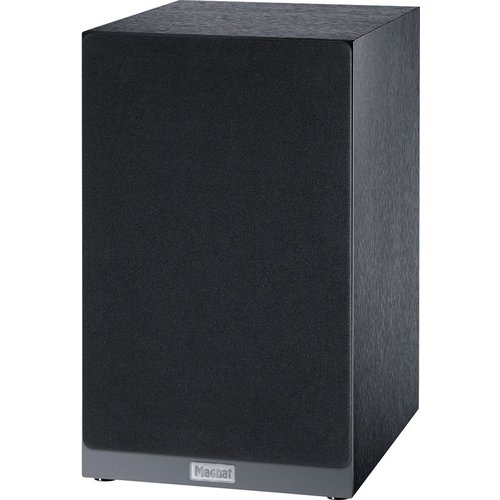 Magnat Magnat Multi Monitor 220 - Actieve Speakers (Per paar)