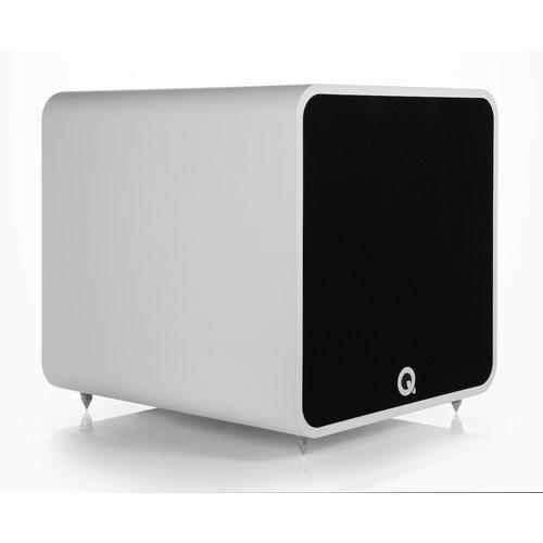 Q Acoustics Q Acoustics Q B12 - Subwoofer - Mat Wit