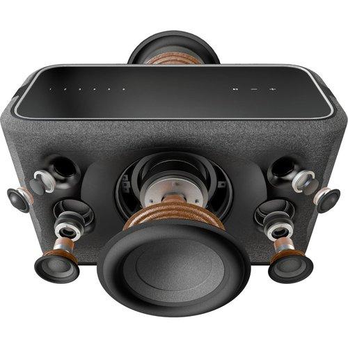 Denon Denon Home 350 Draadloze Speaker - Wit