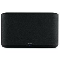 Home 350 Draadloze Speaker - Zwart