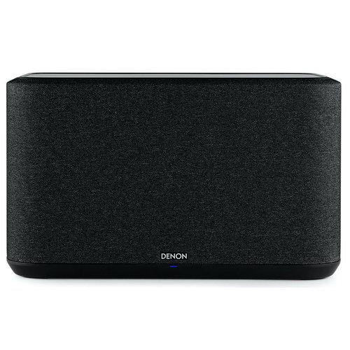 Denon Denon Home 350 Draadloze Speaker - Zwart