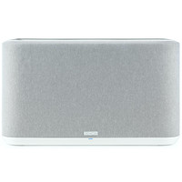 Home 350 Draadloze Speaker - Wit