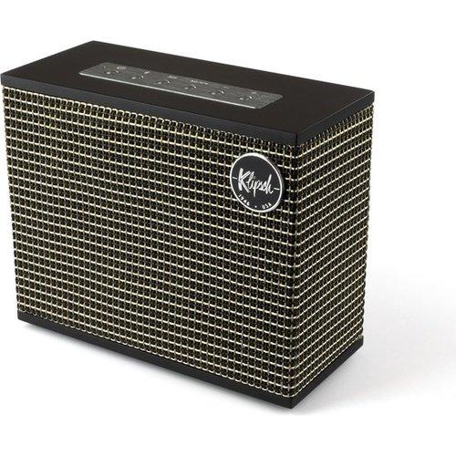 Klipsch Klipsch Heritage groove Bluetooth speaker - zwart