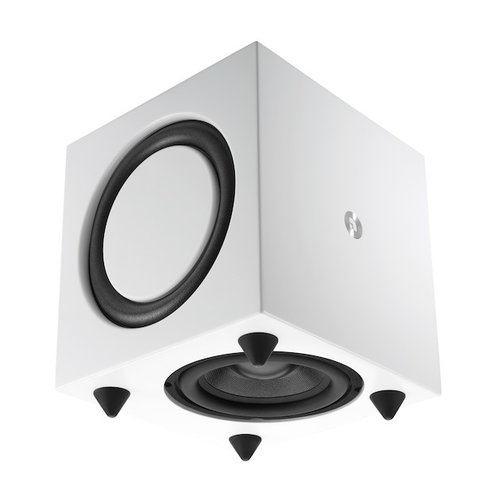 Audio Pro Audio Pro ADDON C-SUB Subwoofer Wit