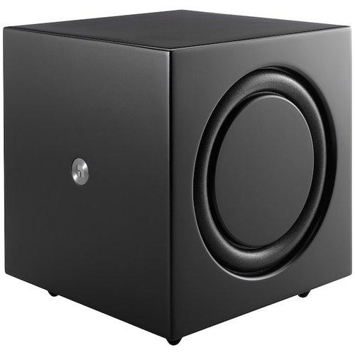 Audio Pro Audio Pro ADDON C-SUB Subwoofer zwart