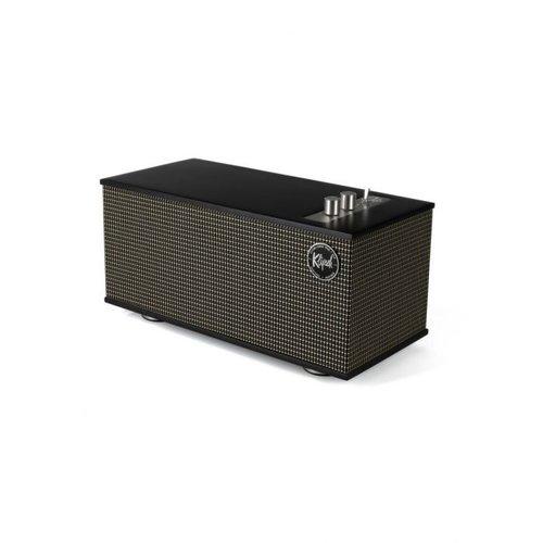 Klipsch Klipsch The One II Bluetooth speaker zwart