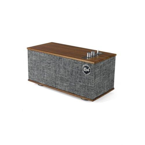 Klipsch Klipsch The One Bluetooth speaker Walnoot