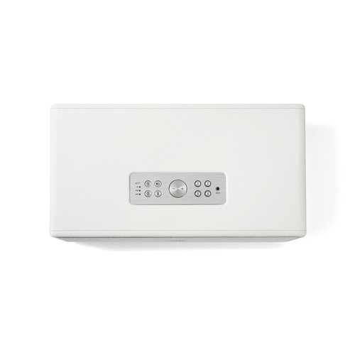 Audio Pro Audio Pro D-1 Bluetooth/Wifi Speaker Wit