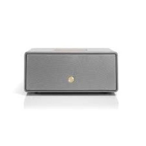 Audio Pro Audio Pro D-1 Bluetooth/Wifi  Speaker Grijs