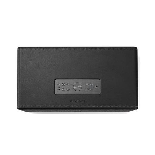 Audio Pro Audio Pro D-1 Bluetooth/Wifi Speaker Zwart