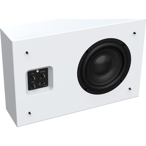 Gallo Acoustics Gallo Acoustics ProfileSub on-wall subwoofer wit