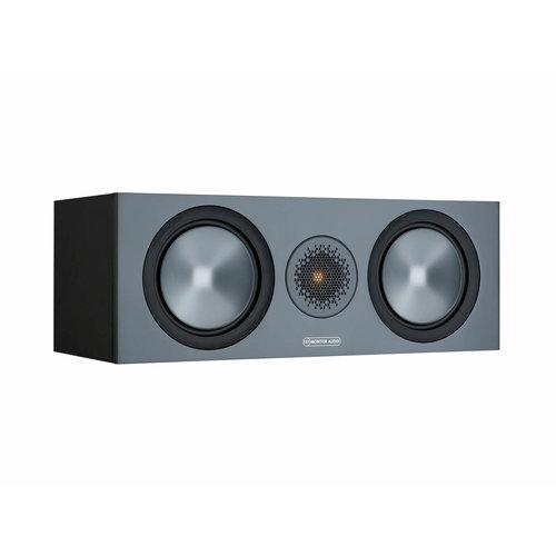 Monitor Audio Monitor Audio Bronze C150 - zwart
