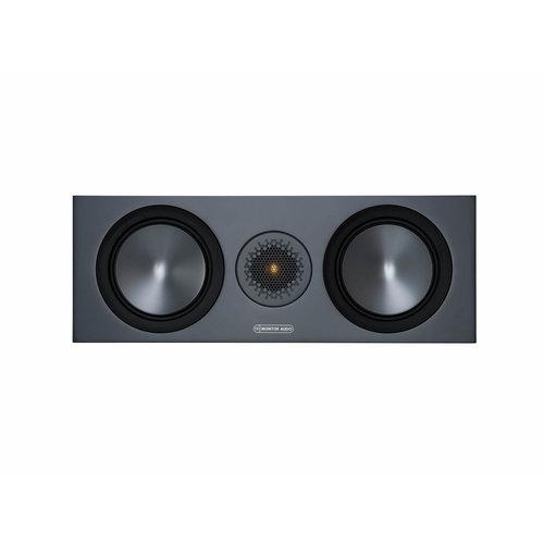 Monitor Audio Monitor Audio Bronze C150 - walnoot
