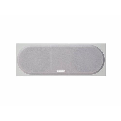 Monitor Audio Monitor Audio Bronze C150 - wit