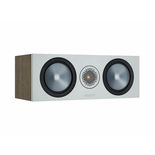 Monitor Audio Monitor Audio Bronze C150 - grijs