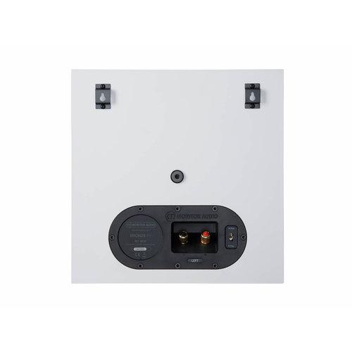 Monitor Audio Monitor Audio Bronze FX surround sound-luidspreker - zwart
