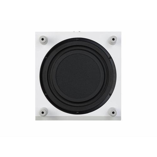 Monitor Audio Monitor Audio Bronze W10 subwoofer - wit