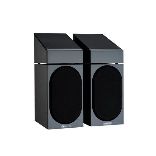Monitor Audio Monitor Audio Bronze AMS Dolby Atmos®-geactiveerde luidspreker - zwart