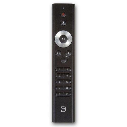 Bluesound Bluesound Remote Control RC1 Afstandbediening