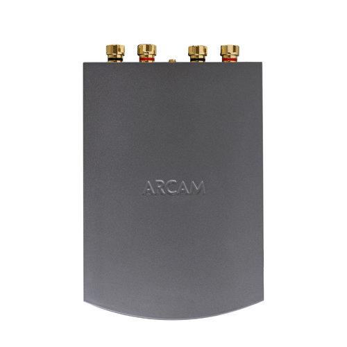 Arcam Audio Arcam Solo Uno Aluminium stereo versterker